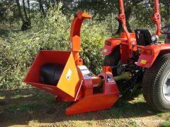 Щеподробилка на трактор CIMG6159-Medium1