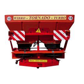 TORNADO-1200-1