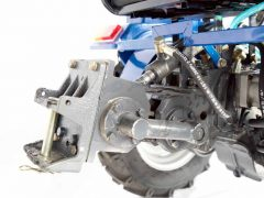 mini-traktor-garden-scout-gs-t12_10[1]