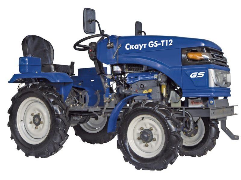 mini-traktor-garden-scout-gs-t12_14[1]