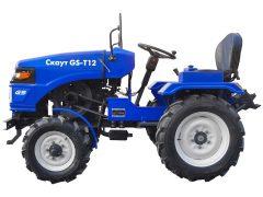 mini-traktor-garden-scout-gs-t12_5[1]