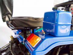 mini-traktor-garden-scout-gs-t12_6[1]