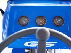 mini-traktor-garden-scout-gs-t12_8[1]
