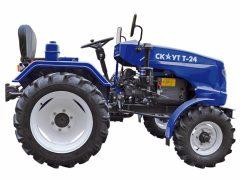 minitraktor-garden-scout-gs-t24-skaut-t-24-pochvofreza_4[1]
