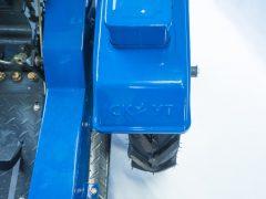 minitraktor-skaut-gs-t12dif-vt_10[1]