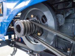 minitraktor-skaut-gs-t12dif-vt_11[1]