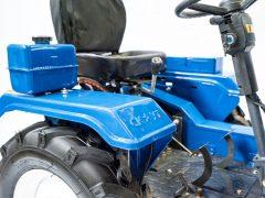 minitraktor-skaut-gs-t12dif-vt_14[1]