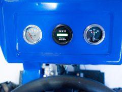 minitraktor-skaut-gs-t12dif-vt_15[1]