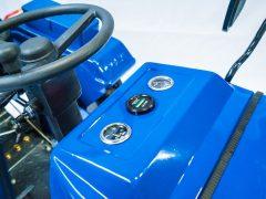 minitraktor-skaut-gs-t12dif-vt_17[1]