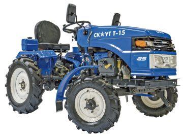 minitraktor-skaut-gs-t12dif-vt_27[1]