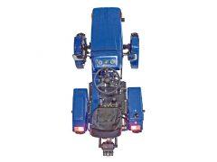 minitraktor-skaut-gs-t12dif-vt_30[1]