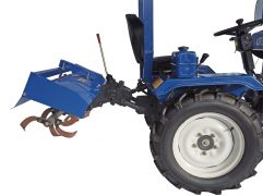 minitraktor-skaut-gs-t12dif-vt_4[1]