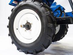 minitraktor-skaut-gs-t12dif-vt_7[1]