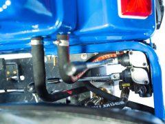 minitraktor-skaut-gs-t12dif-vt_8[1]