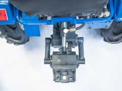 minitraktor-skaut-gs-t12dif-vt_9[1]