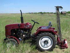 tractor-kosilka[1]