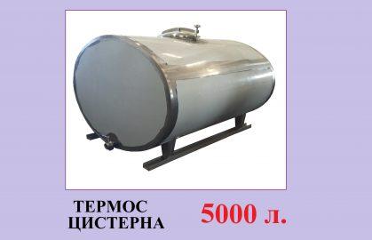 Танко