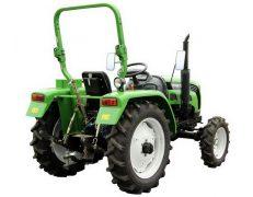 трактор фотон FT-244-5