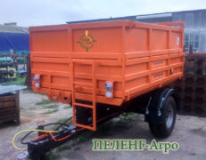 Одноосный-грузовойприцеп-на-3500-кг