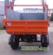 Тракторный-одноосный-грузовойприцеп-на-3500-кг