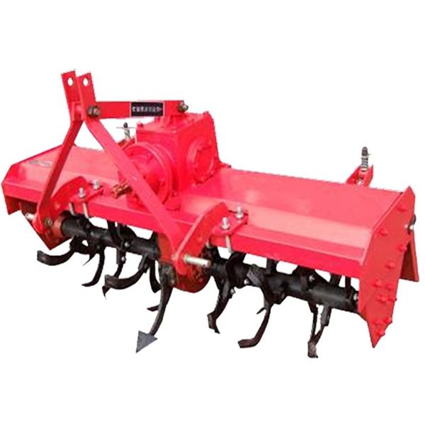 Культиватор фреза своими руками для трактора